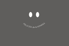 entity_dia_de_la_sonrisa