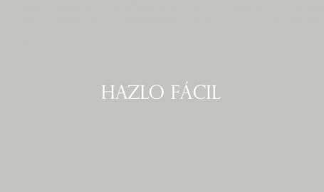 entity_hazlo_fácil