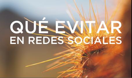que_evitar_en_redes_sociales_entity